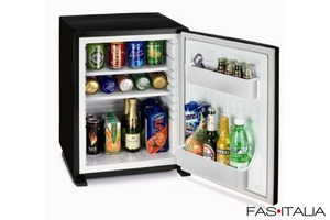 Frigobar, Minibar, Mini frigobar per Hotel